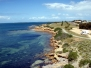 Arno Bay and the rest of Spencer Gulf