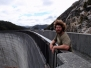 Lake Pedder & Gordon Dam